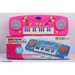 Синтезатор (пианино) 2505 C
