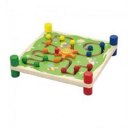 """Игрушка Viga Toys """"Лабиринт"""" (50175)"""