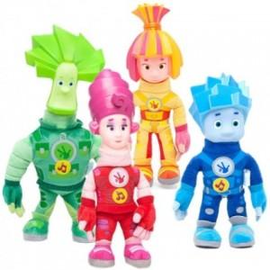 Купить детские игрушки в Ужгороде и по всей Украине недорого >