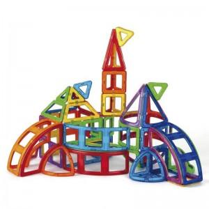 Купить детские игрушки в Черновцах - список отделений доставки>