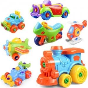Купить детские игрушки в Харькове - список отделений доставки>