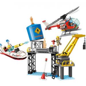 Купить детские игрушки в Виннице - Недорого и с быстрой доставкой>