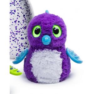 Купить детские игрушки в Сумах и по всей Украине недорого >