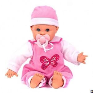 Купить детские игрушки в Запорожье - список отделений доставки>