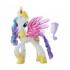 Лошадки, пони, кареты - My Little Pony™