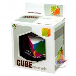 Іграшка Магичний Кубик арт. 581-5.5XZ у коробці 20*14,5*10 см