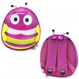 """Детский рюкзак """"Пчёлка"""" (розовый) BG8402"""