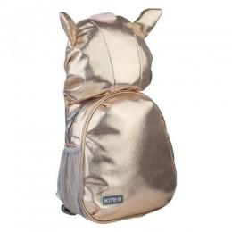 Рюкзак Kite Kids 567-1 Pink Cutie K21-567XS-1