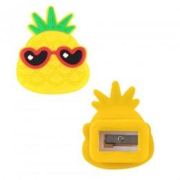 46066 [K20-168] Точилка Funny, ананас