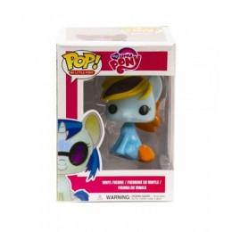 """Пони """"My Little Pony"""" (Радуга Дэш) 16680"""