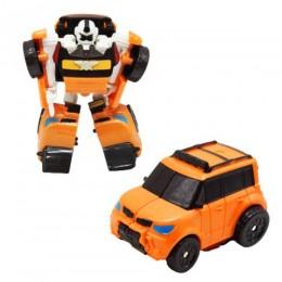 "Трансформер ""Tobot mini SUV"" 968-1/10"