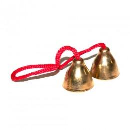 Звоночки на шнурочке Д449у