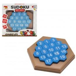"""Игра настольная """"Sudoku Game"""" GT244885"""