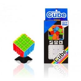 [FX7780] Магічний куб