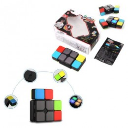 "Развивающая головоломка ""Magic Cube"" 3001"