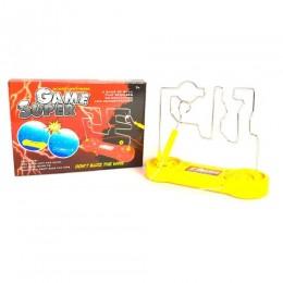 """Головоломка """"Maze Game Challenger"""" H-108C"""