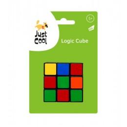"""Кубик Рубика """"Волшебный кубик"""" 3x3 2004B"""