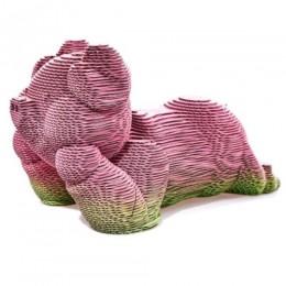 """3D пазл """"Piggy"""" ALF-018"""