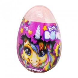 """Бомбочка для ванной """"Pony Bath Bomb"""" BB-02-03"""