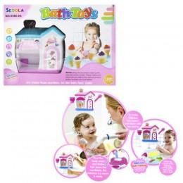 Игрушка для ванной Bath Ice cream HC277381