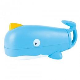 [8366-48A] 8366-48A Іграшка розвиваюча для купання