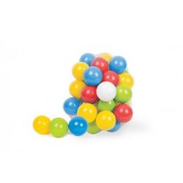 """Іграшка """"Набір кульок для сухих басейнів"""", арт.4333"""