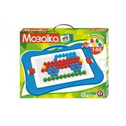 "Іграшка ""Мозаїка 6 ТехноК"""