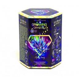 """Набор для проведения опытов """"Growing Crystal"""" (рус) GRK-01-04"""