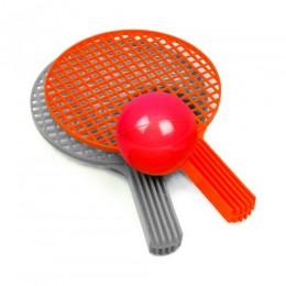 """Игровой набор """"Теннис"""" 5374"""