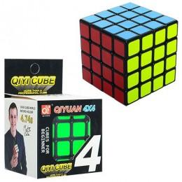 Головоломка Кубик Рубика 4 x 4 EQY505