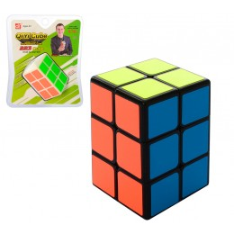 Головоломка Кубик Рубика EQY545